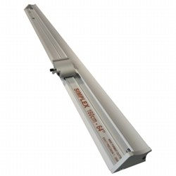 Simplex Entry Level Cutter Bar - 3100mm