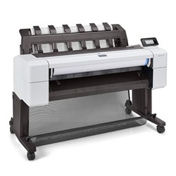 HP DesignJet T1600 36 in Printer