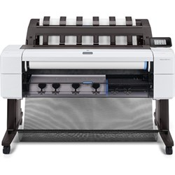HP DesignJet T1600 dr 36 in Printer