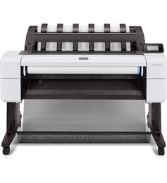 HP DesignJet T1600ps dr 36 in Printer