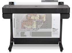 5HB11A - HP DesignJet T630 Printer - 36in