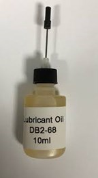 Oil for Designjet Printers