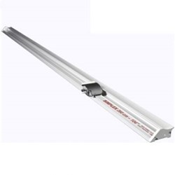 Simplex Entry Level Cutter Bar - 2100mm