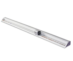 Javelin Series 2 High Precision Cutter Bar -1600mm